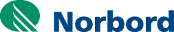 mmbrs-logo-norbord