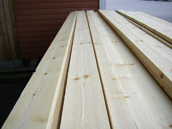 white-spruce-red-pine-metric-products-see-gallery-01